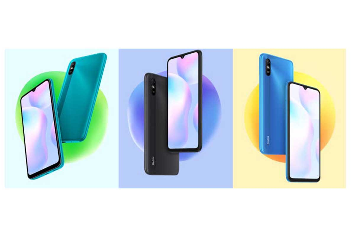 xiaomi redmi 9a amazon black friday